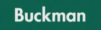 Buckman Global Price Increase effective Oct 1