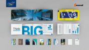 Mondi launches extra-long digital formats (ELDFs) for its Color Copy original flagship range