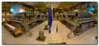 ANDRITZ technologies achieve production record at Eldorado Brasil