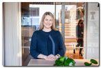 Kemira appoints Terhi Kivinen as Chief Communications Officer