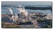 Valmet to deliver new evaporation plant to Södra Cell Mönsterås pulp mill in Sweden